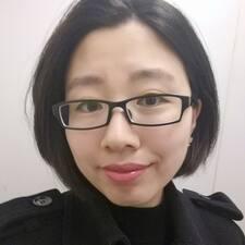 Profilo utente di 小事