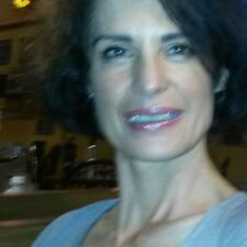 Cheryl- Ann User Profile