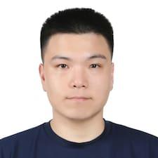 Joopil님의 사용자 프로필