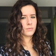 Doriane User Profile