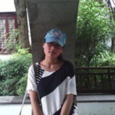 亚鑫 User Profile