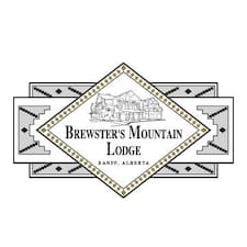 Brewster'S Mountain Lodge是超讚房東。