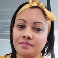 Lindi-Lee - Profil Użytkownika
