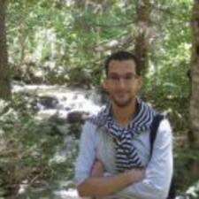 Wajih User Profile