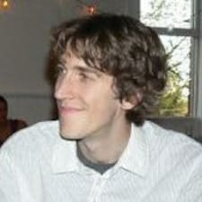 Profilo utente di Ryan