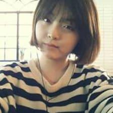 Το προφίλ του/της Nakyeong