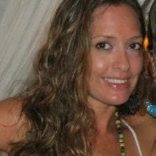 Maria Florencia User Profile