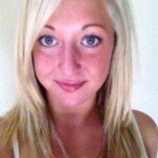 Profil korisnika Marcie