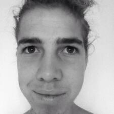 Profilo utente di Seth