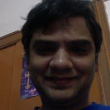 Profil korisnika Veenu