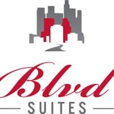 Blvd Suites Corporate Housing est l'hôte.