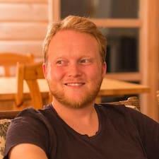 Nikolai Jul User Profile