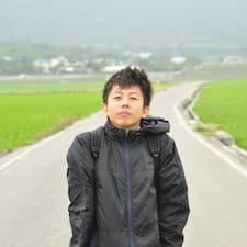 ShouYu User Profile