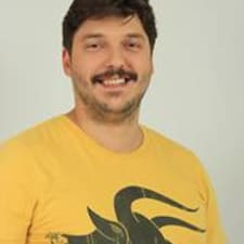 Yaroslav님의 사용자 프로필