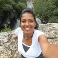 Sélina - Uživatelský profil