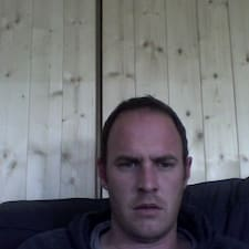 Profil utilisateur de Arzel