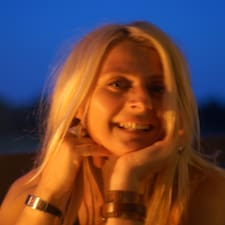Profil korisnika Dubravka