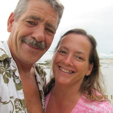 Gary&Kathy User Profile