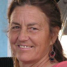 Teresa31