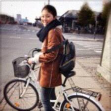 Sachiko的用户个人资料