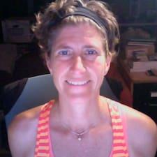 Molly Brukerprofil
