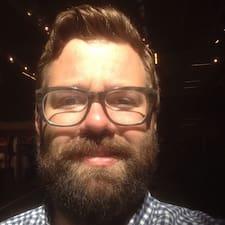 Profil korisnika Jon Mark