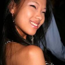 Profil korisnika Beijia