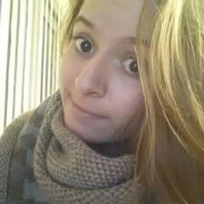 Manon Brugerprofil