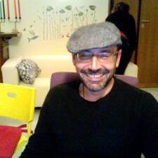 Paolo Emilio User Profile