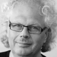 Knut Arild User Profile
