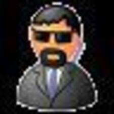 Profil utilisateur de Hugues