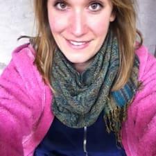 Profil utilisateur de Lea Simone