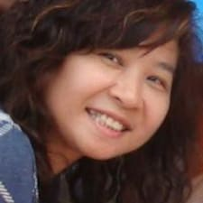 Kloijai User Profile