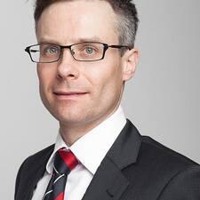 Kai-Markus User Profile