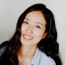 Profil utilisateur de Youmi