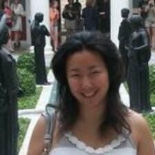 Profilo utente di Hua