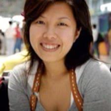 Li Nar User Profile