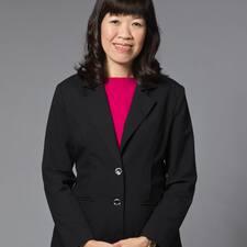 Wai Ping Brugerprofil