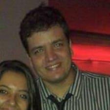 Nutzerprofil von Luiz Paulo
