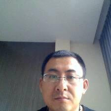 Shibo User Profile