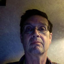 Rob User Profile