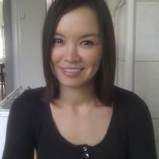 Profil korisnika Jenni
