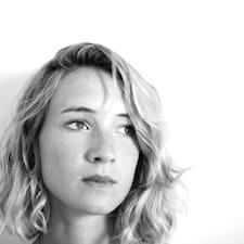 Caterina Ginevra User Profile