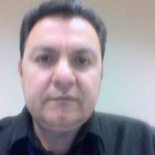 Profil korisnika Soren