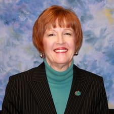 Carolyn And Joe User Profile