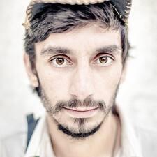 Bartolomeo - Profil Użytkownika