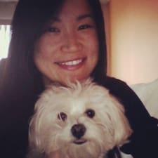 Daisyca User Profile