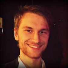 Το προφίλ του/της Piotr