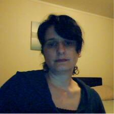 Profil korisnika Lucretia