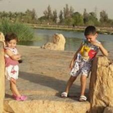 Abdulqader User Profile